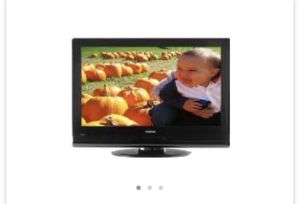 40 inch tv PRICE IS FIRM for Sale in Pawtucket, RI