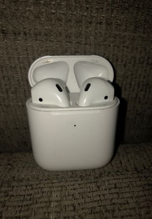 AirPods for Sale in San Antonio, TX