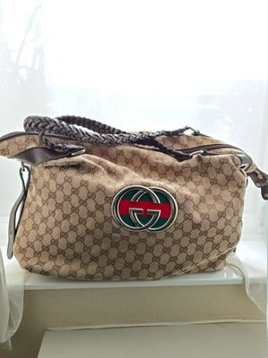Gucci Bag for Sale in Center Moriches, NY