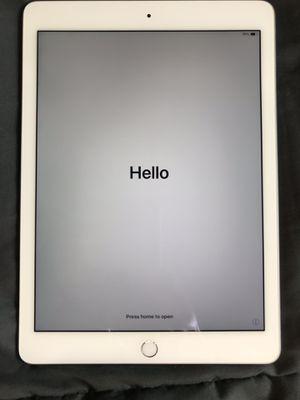 iPad air2 6th Gen for Sale in Franklin, TN