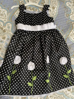 Girls dress for Sale in East Meadow, NY