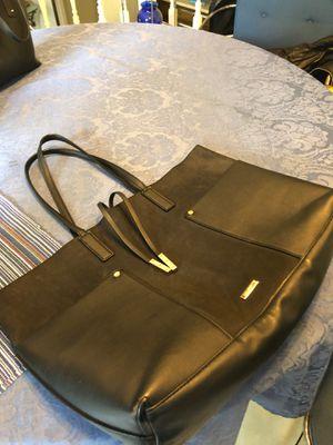 Aldo tote bag. Slightly used for Sale in Pittsburg, CA