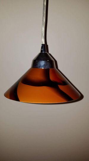 Elk Lighting Mini Pendants for Sale in Dumfries, VA