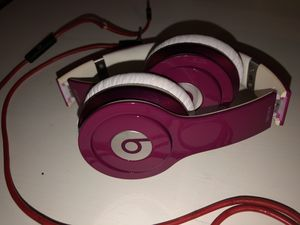 Beats solo HD for Sale in Haines City, FL