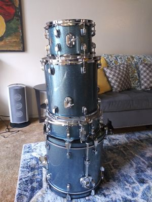 Drums for Sale in South San Francisco, CA