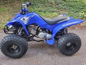 2008 Yamaha raptor 80 for Sale in Easley, SC