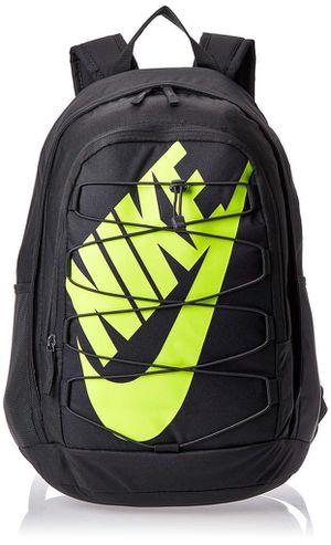 Nike Backpack Hayward 2.0 Laptop for Sale in Manassas, VA