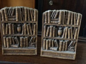 Book Book Ends for Sale in Claremont, CA