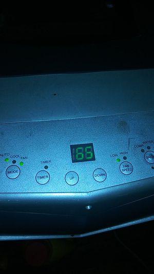 Amcor KF 9000 BTU Portable Air Conditioner for Sale in Washington, DC