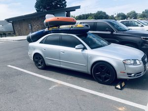 2007 Audi A4 2.0t Quattro AWD for Sale in West Richland, WA