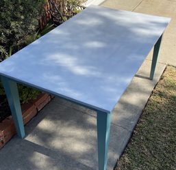 Kitchen table for Sale in Garden Grove,  CA
