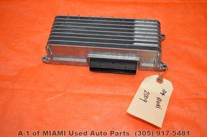 2009 Audi A4 B8 Quatro Audio Amplifier Amp for Sale in Hialeah, FL