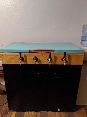 Kegerator for Sale in Escondido, CA