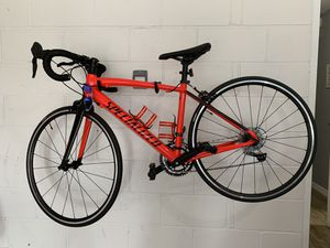 Bike specialized for Sale in Kissimmee, FL