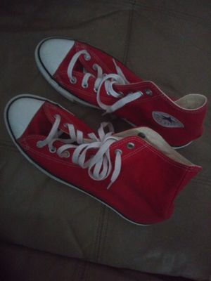 Converse All Star for Sale in Holiday, FL
