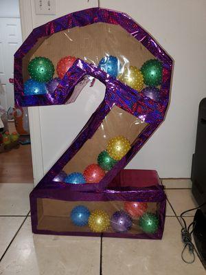 Piñata for Sale in Compton, CA
