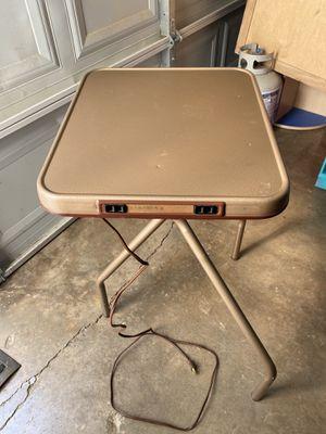 Laptop desk for Sale in Murfreesboro, TN