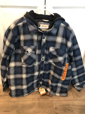 NWT-Boston Traders-Size XXL for Sale in Federal Way, WA