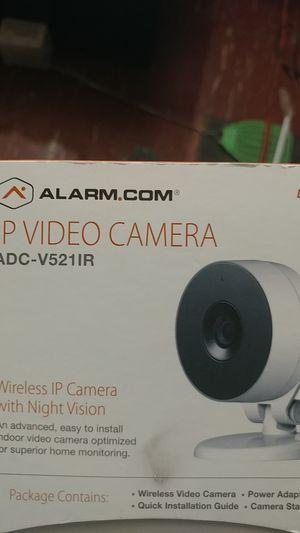 Ip camera for Sale in Wichita, KS