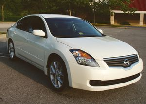 2007 Nissan Altima Power Buttons for Sale in Sterling Heights, MI