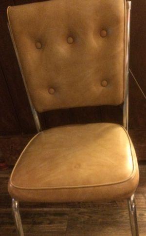 Vintage Douglas Furniture Chair for Sale in Salt Lake City, UT