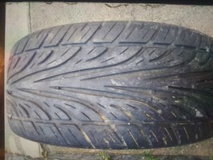 Scooter 1200 rims $600 for Sale in Baltimore, MD