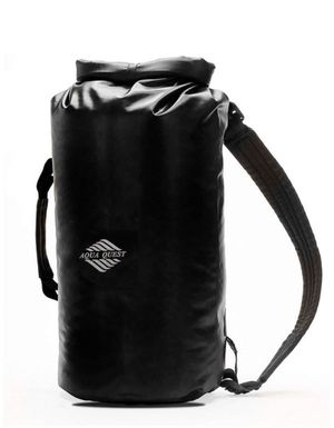 Waterproof backpack 30L for Sale in Queens, NY