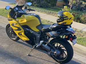 Bmw K 1300 S motorcycle for Sale in Torrance, CA