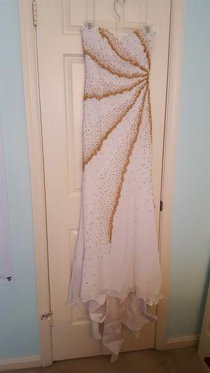 Formal Dress for Sale in Oakton, VA