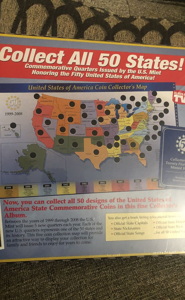 Not available United States Of America. Please see all the pictures and read the description