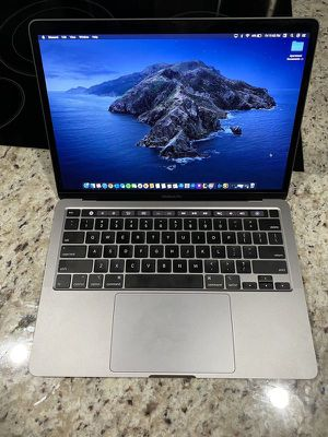 MacBook Pro 2020 for Sale in Anaheim, CA