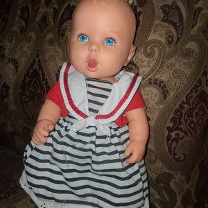 Gerber Vintage Doll for Sale in Westlake Village, CA