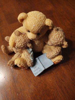 Cherished Teddies for Sale in West Creek, NJ