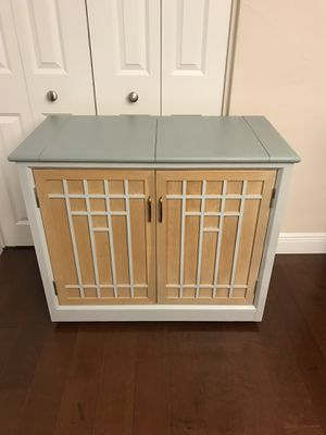 Dining Server/Buffet Table for Sale in Miami, FL