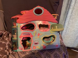 Littlest Petshop House 🏡 for Sale in Martinez, CA