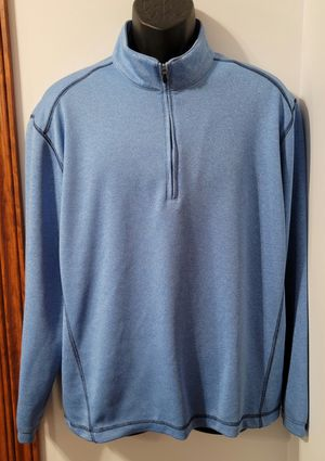 Pebble Beach Performance Pullover for Sale in Middletown, MD