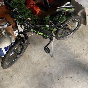 Kids Bike for Sale in Fairfield, CT