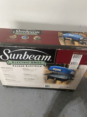 Brand new. Not even open box yet. Asking for $20. for Sale in Auburn, WA