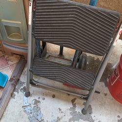 2 Step Step Ladder for Sale in Henderson,  NV