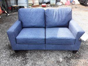 Ashley furniture outdoor sofa for Sale in Smyrna, TN