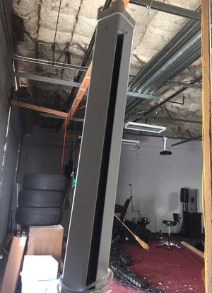 Motorized Video screen for Sale in San Jose, CA