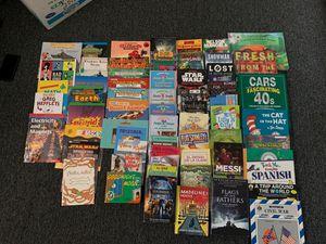 Free books ! for Sale in Aurora, IL