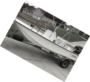 excellent condition,boat.. for Sale in Pittsburgh, PA