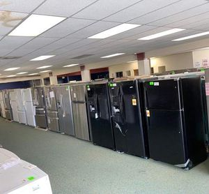 BRAND NEW REFRIGERATORS LIQUIDATION EVENT 884R for Sale in Los Angeles, CA