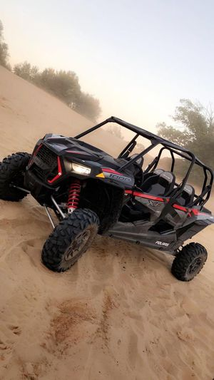 2019 Polaris Rzr 1000 XP for Sale in Chicago, IL