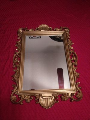 Mirror for Sale in Lexington, KY