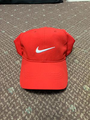Nike Men's Golf Hat for Sale in Rockville, MD