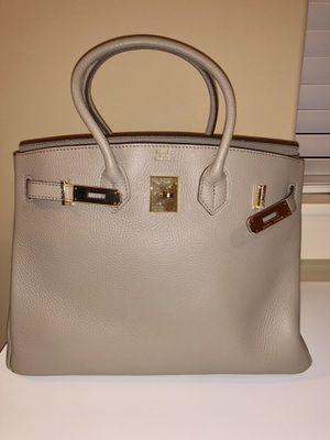 Hermès Birkin Bag- High Quality Leather Bag for Sale in Renton, WA