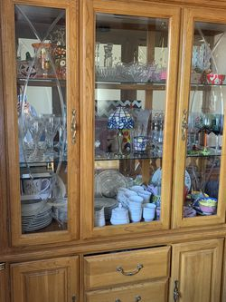Dining Room Set for Sale in Moon Township,  PA