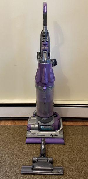 Original Dyson Animal vacuum! for Sale in Malden, MA